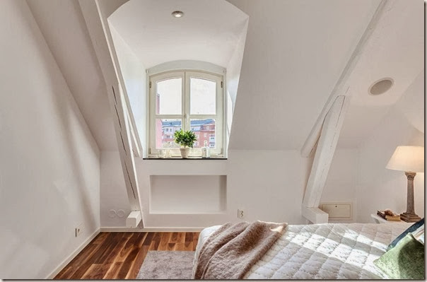 Swedish-loft-apartment-in-the-Roeda-Bergen-14