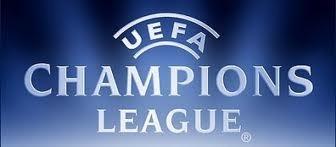 Daftar Tim - Klub Yang Lolos Ke Babak 16 Besar Liga Champions 2012