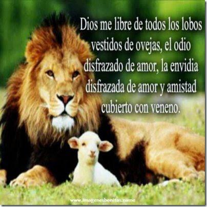 frases_cristianas_para_facebook_dios_me_libre