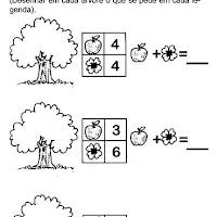 matematica EI (27).jpg