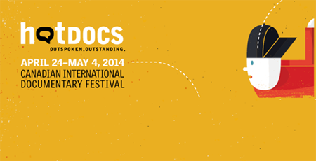 Hot-Docs-2014-Logo