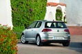 2013-Volkswagen-Golf-7-14