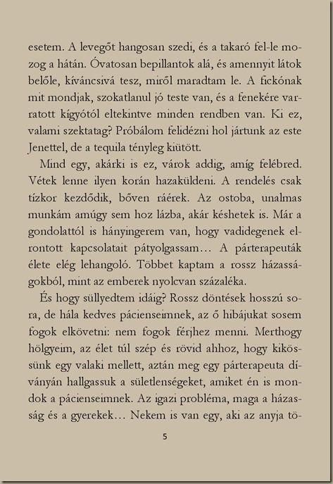 egy hárpia naplója-page-005