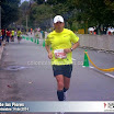 maratonflores2014-687.jpg