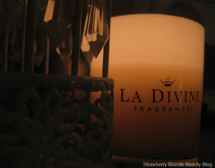 La-Divine-Fragrances