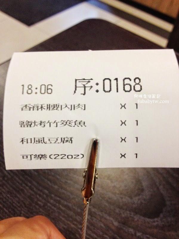 調整大小IMG_6917