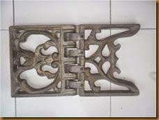 Rekal motif