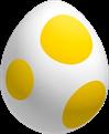 Yellow_Yoshi_Egg