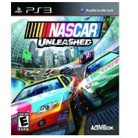 Nascar_Unleashed_PS3