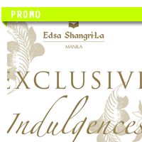 EDnything_Thumb_Edsa Shangri-La Exclusive Indulgences