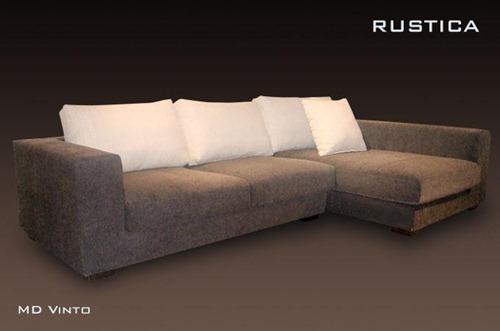 Rustica VINTO RM3380