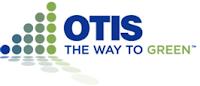 [OTIS_logo%255B2%255D.png]