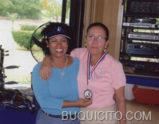 TORNEO_INVITACIONAL_DE_DAMAS_STO._DGO._COUNTRY_CLUB_-_BONAO_004[1]