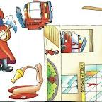 dibujos bomberos para imprimir y colorear (3).jpg