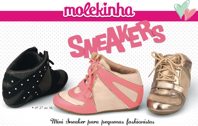 mini-sneaker-salto-infantil-molekinha