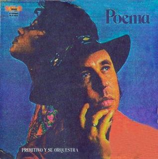 Primitivo Santos  Poema