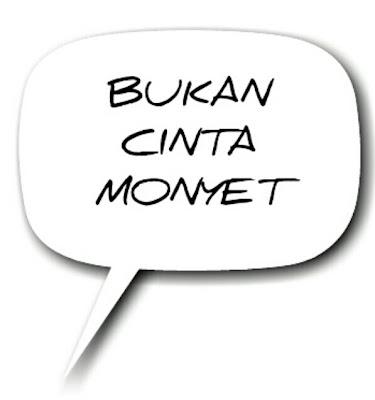 Bukan Cinta Monyet Lakonan Risteena Munim, Pelakon Drama Playboy Itu Suami Aku