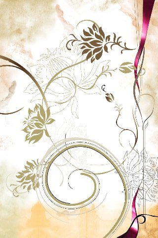 Wallpapers-art-ii-47