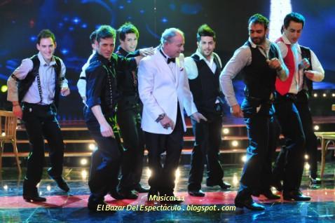 Musical 11.JPG