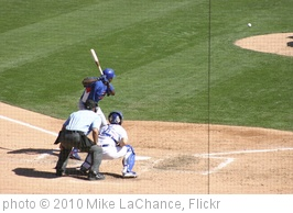 'Here comes the ball' photo (c) 2010, Mike LaChance - license: http://creativecommons.org/licenses/by-sa/2.0/