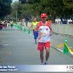 maratonflores2014-655.jpg