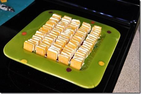 marinated-cheese-35_thumb1