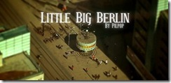 little_big_berlin_1-530x255