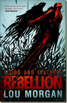 MorganL-Blood&Feathers-Rebellion