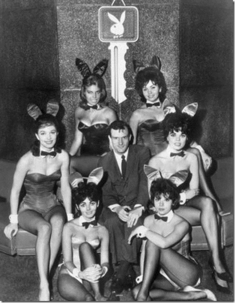 playboy-bunny-past-14