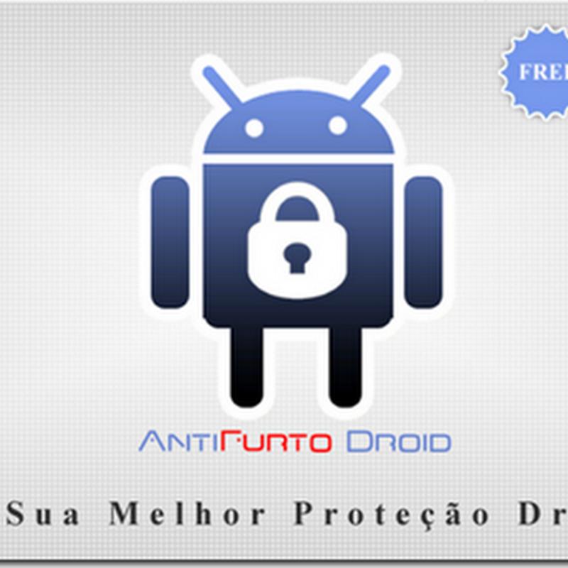 Melhor app Android para localizar celular roubado ou perdido