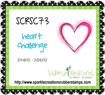 scrsc73