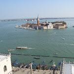 Italia-Veneciya-Na  kolokolne (5).jpg