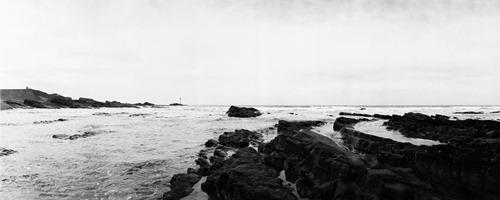 Bude-Coastline-2---PANO