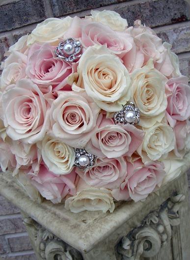 CIMG4947 petals galore