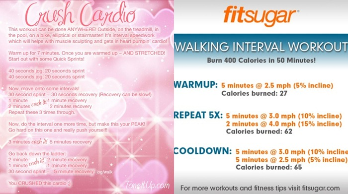 crushitcardio-tone-it-up-tile