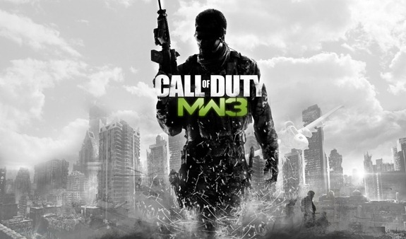 call_of_duty_modern_warfare_3-HD