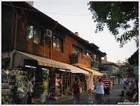 Shops-of-Nessebar_.jpg