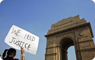 delhi-rape-case-protest