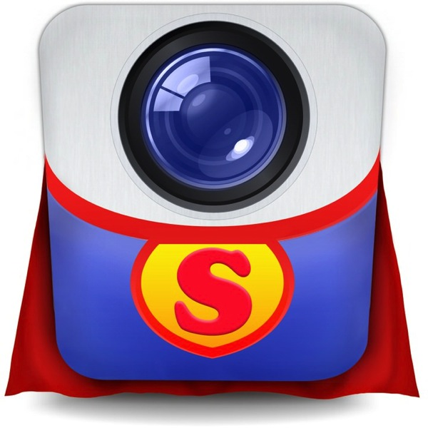 Snapheal discount 2014 51