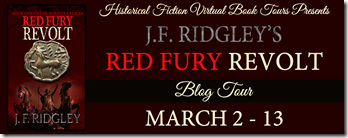 04_Red Fury Revolt_Blog Tour Banner_FINAL