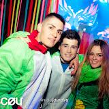 2015-02-14-carnaval-moscou-torello-24.jpg