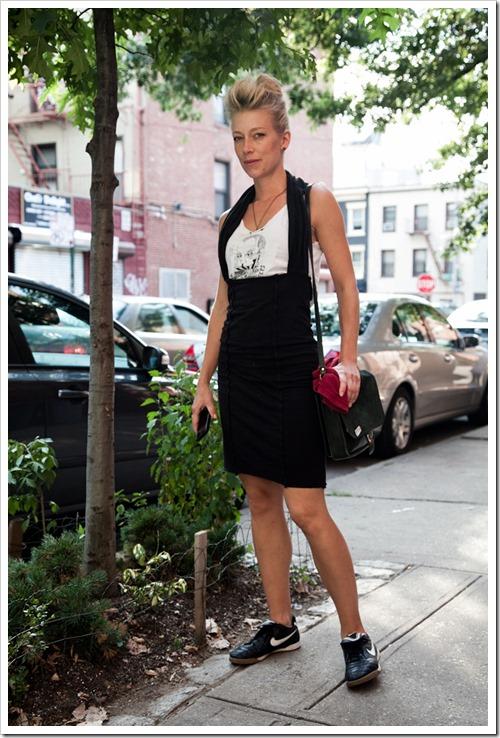 inventando-moda-tênis-vestido-2