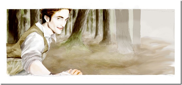 crepusculo (18)