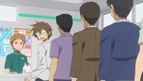 [sage]_Daily_Lives_of_High_School_Boys_-_08_[720p][10bit][E82A622F].mkv_snapshot_10.21_[2012.02.28_13.54.29]