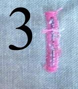 Buttonhole 3