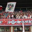 Oesterreich -Tuerkei , 15.8.2012, Happel Stadion, 6.jpg