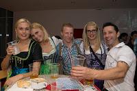 20131020_allgemein_oktobervereinsfest_020948_ros.jpg