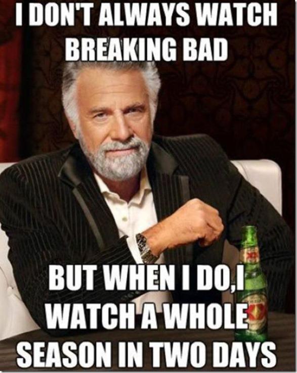 breaking-bad-memes-30