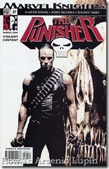 Punisher.37.La.conjura.de.los.necios.no5.de.5.000