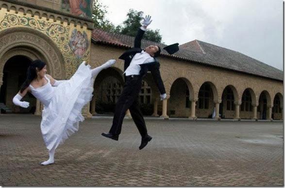 funny-wedding-moments-16